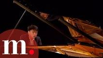 George Li - Schumann / Liszt: Widmung (Liebeslied) - Verbier Festival 2019