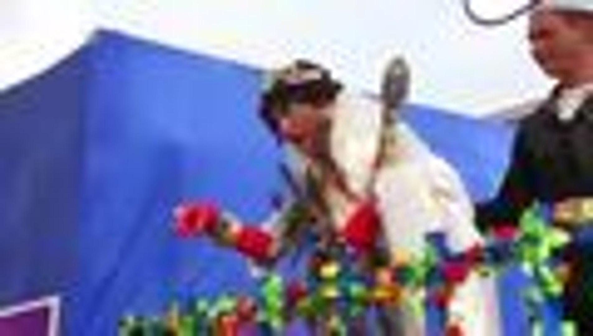 carnaval cali viejo