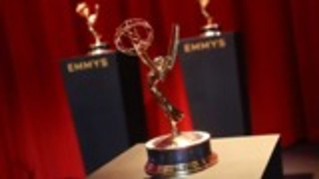 Emmys Will Not Feature a Host for 2019 Ceremony   THR News