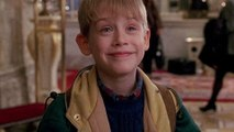 Disney CEO Bob Iger Announces Plan to Reboot 'Home Alone'