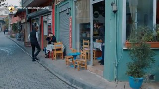 Icerde Capitulo 20
