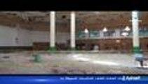 MortiÃÅfero atentado suicida en mezquita de Kuwait