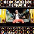 Découvrez ce Best Of Serge Beynaud qui fait danse la Toile !!