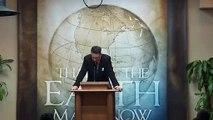 [ 2 of 2 ] Philippines Missions Trip Sermons and Testimonies Part 2   Pastor Jimenez, VBC