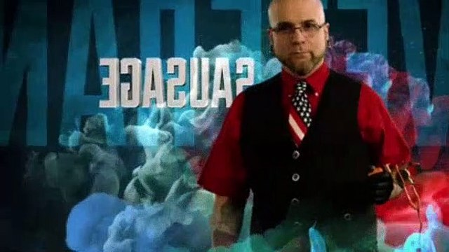 Ink Master S07E07 Knuckle Sandwich