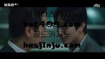 호텔 H20 ㅈ 게이트웨이 호텔     https://jasjinju.blogspot.com   게이트웨이 호텔 ㅈ 호텔 H20