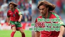 Ranking Deportivo - Las sanciones más duras en la historia del fútbol