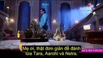 Cô Dâu Thế Tội Tập 224 - Phim Ấn Độ lồng tiếng - Phim co dau the toi tap 224