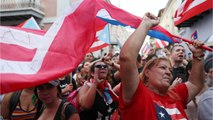 Supreme Court Clears The Way For Puerto Rico's New Governor Wanda Vazquez