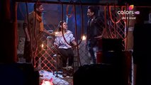 Cô Dâu Thế Tội Tập 237 - Phim Ấn Độ lồng tiếng - Phim co dau the toi tap 237