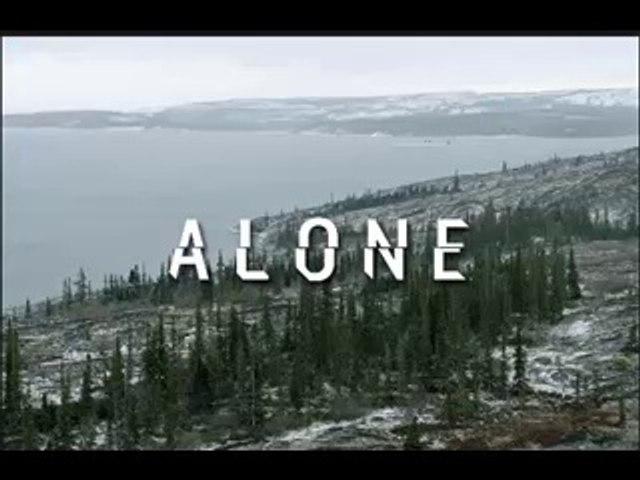 Alone Season 6 Episode 11 Full TV - History Channel