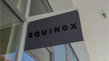 Calls To Boycott Equinox After Owner Plans To Host Trump Fundraiser