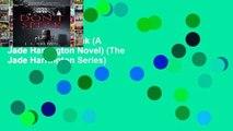 [FREE] Don t Speak (A Jade Harrington Novel) (The Jade Harrington Series)
