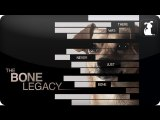 The Bone Legacy - Official Petody Movie Trailer - The Bourne Legacy Parody