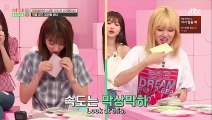 ENG SUB] Idol Room 62 - Oh My Girl Part 1 - video dailymotion