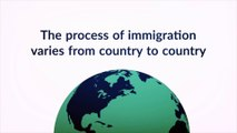 How Immigration Consulting is helping immigrants to find a new life in Canada - Canada Immigration Inc.