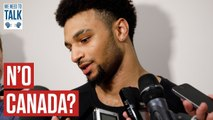 Why Are So Many Canadian Basketball Players Snubbing The World Cup? - We Need To Talk