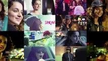 Uncut  Simran Official Trailer Launch  Kangana Ranaut  Hansal Mehta  Full Event