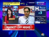 Here are some trading strategies from stock experts Rahul Mohindar, Ashwani Gujral, & Ashish Chaturmohta