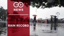 Mahabaleshwar: India's Wettest Place