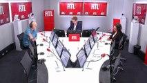 RTL Matin du 08 août 2019