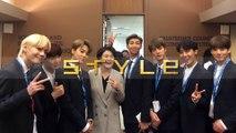 Why do patriotic Korean stars like BTS member Jimin risk their popularity on social media?