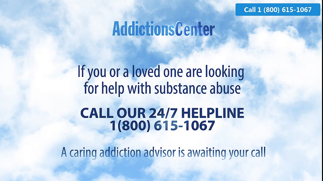 Binge Drinking Alcoholism – Call our 24/7 Helpline +1 (800) 615-1067