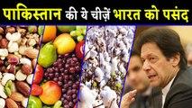 Pakistan Products जो India में खूब किए जाते है पसंद, जानिए कौन से है वो Products | वनइंडिया हिंदी