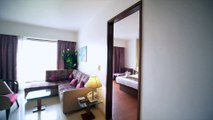 Yogi Rooms