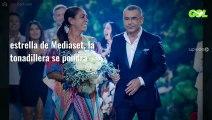 """El pelotazo millonario de Kiko Rivera, Isabel Pantoja y """"¡hay hasta para Chabelita!"""""""
