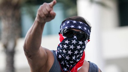 The Strange Death of American Civility: Part 2 | People and Power