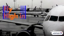 American Airlines Flights Deals - Cheap Tickets - Tripiflights - You Should Not Miss!