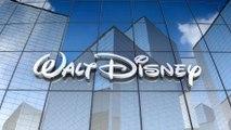Disney reveals new subscription bundle