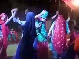 धोखो मत दी ज्यो री पतली सी ,  Meena ladies dance ,  Kr meena ,  Meena song