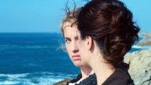 Portrait de la jeune fille en feu bande annonce