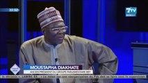 Moustapha Diakhaté- -Cheikh Kanté ne devait pas porter plainte contre la 7TV mais...-