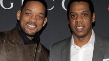 Jay-Z and Will Smith's Emmett Till series to air on ABC