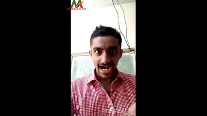 Jaykant shikre dialogues in singham