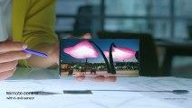 El Samsung Galaxy Note 10 ya se vende anticipadamente en España