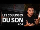 """Bruitage : dans les coulisses de la série """"Calls"""" avec son réalisateur Timothée Hochet"""