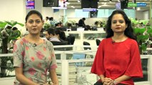 Reporter's Take | Consumer durables firms beat slowdown