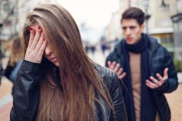 Relaciones a evitar según su signo astrológico