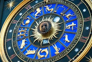 Cualidades y defectos de cada signo del zodiaco