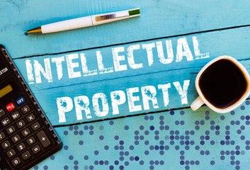 Todo sobre propiedad intelectual e industrial
