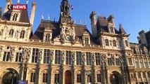 Municipales à Paris : la bataille est lancée