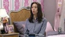 Kẻ Thù Ngọt Ngào  Tập 89  Lồng Tiếng  Thuyết Minh  - Phim Hàn Quốc - Choi Ja-hye, Jang Jung-hee, Kim Hee-jung, Lee Bo Hee, Lee Jae-woo, Park Eun Hye, Park Tae-in, Yoo Gun