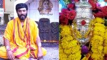 Varamahalakshmi 2019 : ವರಮಹಾಲಕ್ಷ್ಮಿ ಹಬ್ಬದ ದಿನ ಲಕ್ಷ್ಮಿ ಪೂಜೆ ಯಾಕೆ ಮಾಡಬೇಕು?