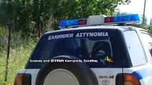 Χρήσιμες οδηγίες από την ΕΛ.ΑΣ. για προστασία από τους διαρρήκτες και τους κλέφτες