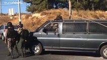 Israël bouleversé par le meurtre d'un de ses soldats