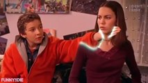 The Cast Of Even Stevens Are All Grown Up And This Is What They're Up To Now